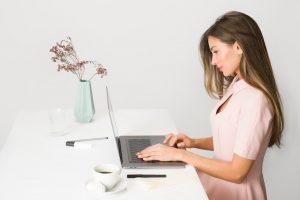 freelance | eventplanning.com
