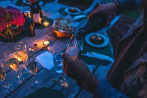 networking events | eventplanning.com
